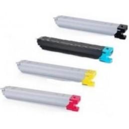 Magente Rig for CLX9201,CLX9251,CLX9301,C9201-15KCLT-M809S