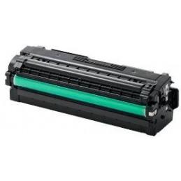 Magente Compa ProXpress C2620DW,C2670FW,C2680FX-3KCLT-m505L