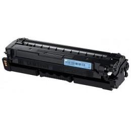 Toner Compa C3010ND,C3060FR,C3060ND-5KCLT-C503L/ELS