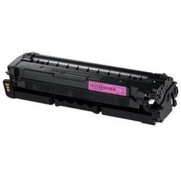 Toner Compa C3010ND,C3060FR,C3060ND-5KCLT-M503L/ELS