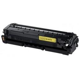 Toner Compa C3010ND,C3060FR,C3060ND-5KCLT-Y503L/ELS
