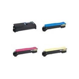 Black Compa Kyocera Mita FS-C5200/FS-C5200DN-7K1T02HM0EU0