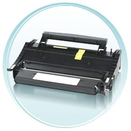 compatibile.Lexmark OPTRA-E310/312/312L e Samsung ML-5200