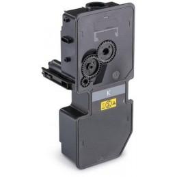 Toner Compa Kyocera ECOSYS M5526,P5020-4K1T02R70NL0