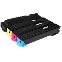 Toner compatible Kyocera TasKalfa 306ci-15K1T02R40NL0