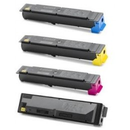 Toner compatible Kyocera TasKalfa 356ci-18K1T02R50NL0