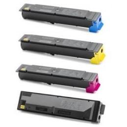 Toner compatible Kyocera TasKalfa 406ci-20K1T02R60NL0
