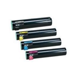Magent Compa C930S,C935dtn,C935hdn,C935dttn-24K-C930H2MG
