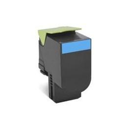 Ciano compa for CS310,CS410,CS510-3K70C2HC0(702HC)