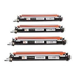 Ciano rig for Lexmark C746/X746de/C748/X748de/X748dte-10K