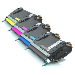 Magente Rig for Lexmark C520,522,524,C530,532,534-3KC5220MS