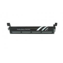 compatibile Panasonic KX MB 2000 MB 2010 MB 2025 MB2030