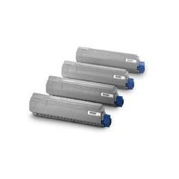 Magent rig  Oki C810 N,810DN,810CDTN,830N,830 DN.8K 44059106