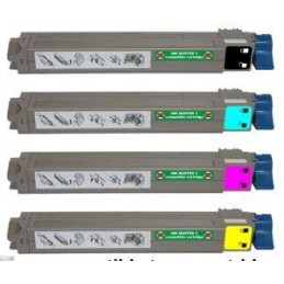 Magente forOki C9655N,9655DN,9655HDN,9655HDTN-22.5K43837130