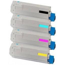 Ciano Com Oki MC760DNFAX,770DNFAX,MC780DFNFAX-6K45396303