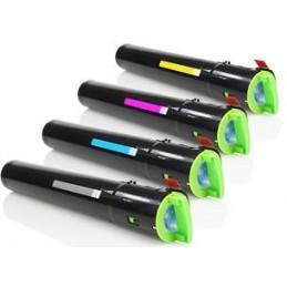 MPS Ciano Ricoh C2030,C2050,C2530,C2550,C2051,C2551-7K135g