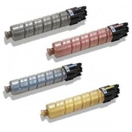 Mps Ciano Com Ricoh Aficio Sp C430DN,C431DN-21KType SPC430E