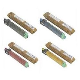 MPS Ciano Com Ricoh Aficio MP C3002,C3502-18K841742(841654)