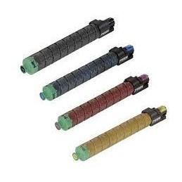 MPS Yellow Ricoh NRG Nashuatec C4503 5503 6003-22.5K841854