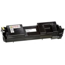Black Rig for Ricoh SP C352dn Lanier SP C352dn-10K407383