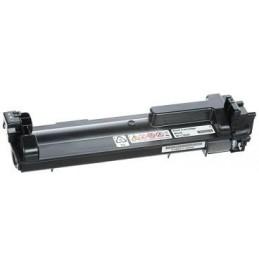 Black Rem Lanier Ricoh SP C360s-7K408184