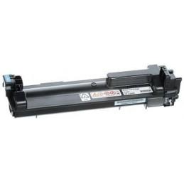 Ciano Rem Lanier Ricoh SP C360s-5K408185