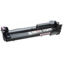 Magente Rem Lanier Ricoh SP C360s-5K408186