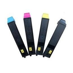 Ciano for Sharp MX 4100N,4101N,5000N,5001N-15KMX-31GTCA