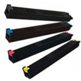 Black for Sharp MX2610,MX2640,MX3110N,MX3140N,MX3610-24K