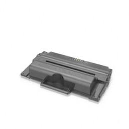 Nero per Samsung ML-1635 3475 Scx 5635 FN 5835
