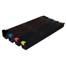 Yellow Rig for Sharp Sharp MX-4112N,MX-5112N-18KMX51GTYA