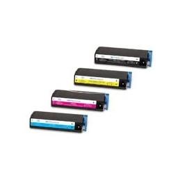 Magente rig per XEROX  PHASER 7300-15.000 Pagine 016197800