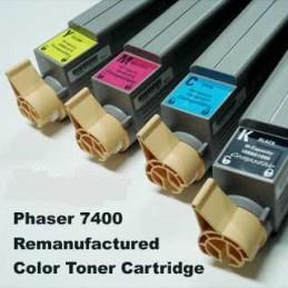 Magente Rig 7400N,7400DN,7400DT,7400DX,7400NM.18K-106R01078