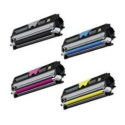 Black compa 6121 MFP/S,6121 MFP/N,6121 MFP/D-2.6K106R01469