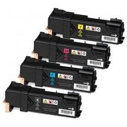 Black Compa Xerox 6500V_N,6500V_DN,6505V_DN.3K106R01597