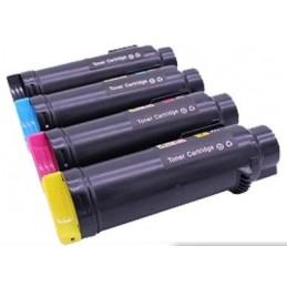 Mps Black Compa Xerox VersaLink C600s,C605s-12.2K106R03907