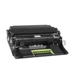 Drum for Lexmark MS810,811,812,MX710,711,811,812-100K520Z