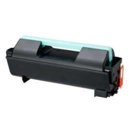 Toner compatibile per Samsung ml 5510ND 6510ND