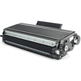 Toner Compa HL-6250,6300,6400,6600,6800,6900,5000-8KTN-3480