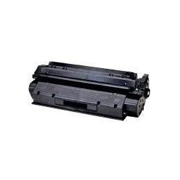 Compa  Canon Fax L380/L380S/L400 D320 D340 -3.5KT(S35 )