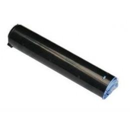 Compa Canon IR1210,1230,1270,1300,1310,1330-5.3K7814A002