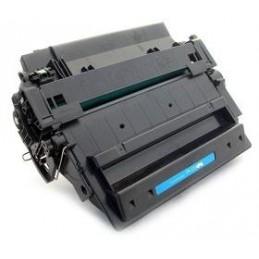 Toner Com Sensys LBP3580,6700,6750,MF510,515-12.5K3482B002