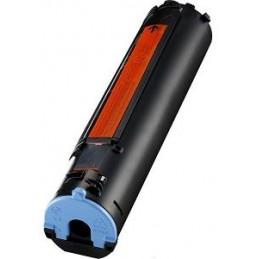Toner compatibile con iR1435i,iR1435iF,iR1435P-24K9436B002