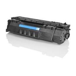 Universale HP Q7553X,Q5949X,Canon CRG708H-7K