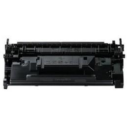 Toner Compa LBP 212,214,215,MF421,426,428,429-9.2K2200C002