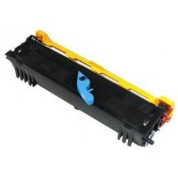 Toner compa Epl 6200,6200L,6200DT,6200N,6200DTN-3KS050167