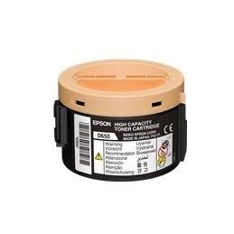 Toner rigenerate for MX14,MX14NF,M1400. 2.2KS050650