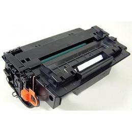 Toner Compa Canon LBP3460,HP2400,2410,2420,2430-12KQ6511X