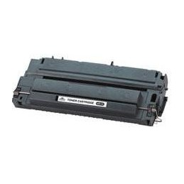 Toner Rig HP Laser Jet 5MP/5P/6MP/6P-4.000 Pagine C3903A