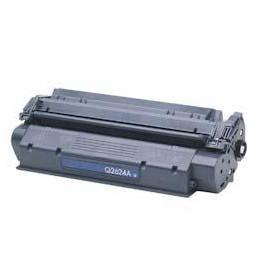 Toner Compatible HP Laser Jet 1150-2.500 Pagine Q2624A